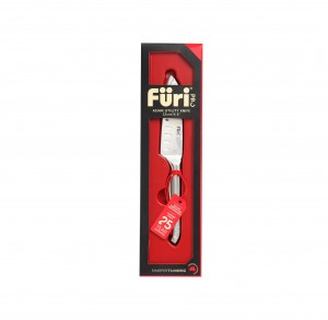 澳洲FURI多用刀-12公分