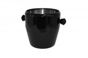 德國法克漫黑金系列冰桶
