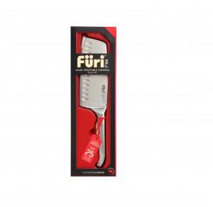 澳洲FURI菜刀-15公分